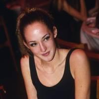 Poppy de Villeneuve