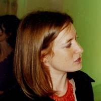 Susanna Gross