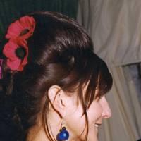 Janie Fox