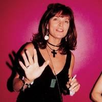 Mrs John Lorimer