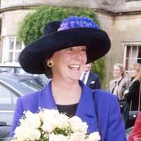 Louise Bates