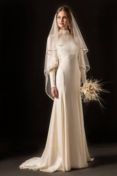 Who Will Make Princess Beatrice S Wedding Dress Tatler