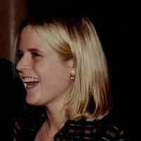 Lara Meinertzhagen