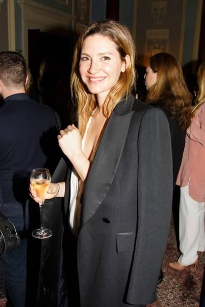 Sophie Pera